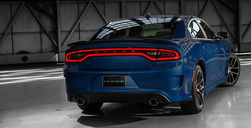 Tom O Brien Jeep >> 2018 Dodge Charger in Indianapolis, IN | Tom O'Brien ...