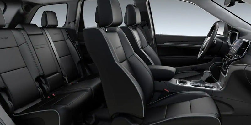 Tom O Brien Jeep >> 2019 Jeep Grand Cherokee in Indianapolis, IN | Tom O'Brien Chrysler Jeep Dodge Ram - Indianapolis