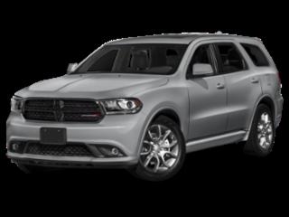 Dodge Dealership Indianapolis >> Car Info Car Dealership Indianapolis In Tom O Brien Chrysler