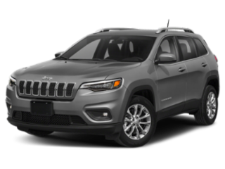 Jeep Dealership Indianapolis >> Car Info Car Dealership Indianapolis In Tom O Brien Chrysler