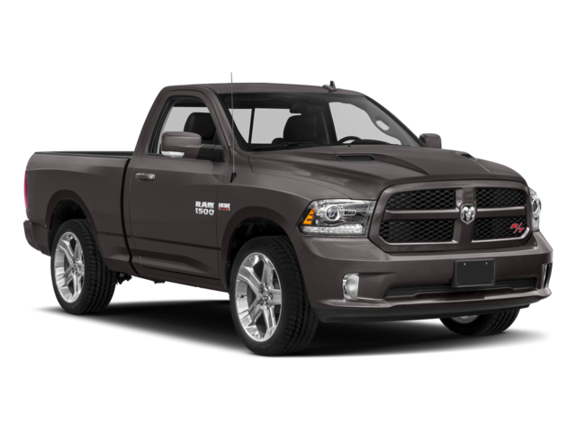 Dodge Dealership Indianapolis >> About Tom O Brien Chrysler Jeep Dodge Ram Car Dealer In