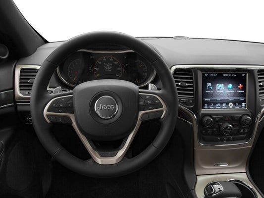 2015 Jeep Grand Cherokee >> Www Tomobrienindy Com Assets Stock Expanded White