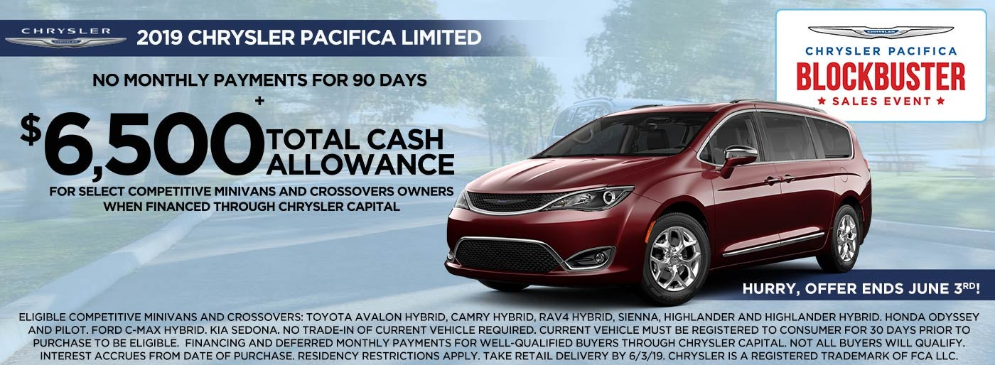 2637343740cf Disclaimer Pacifica-cash-May