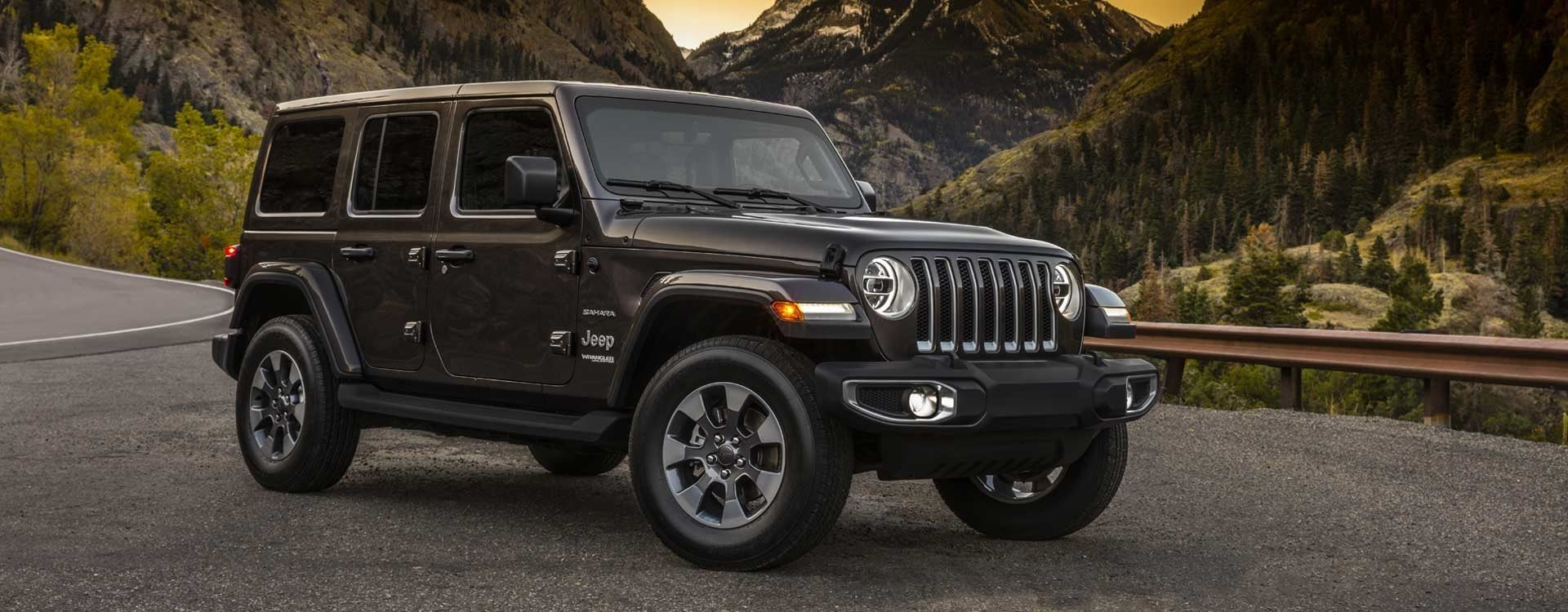 Jeep Dealership Indianapolis >> Jeep Dealer In Indianapolis In Used Car Dealership Tom O Brien